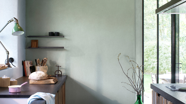 Wouw Styling - Kleuradvies, woonstoffering , interieuradvies ...